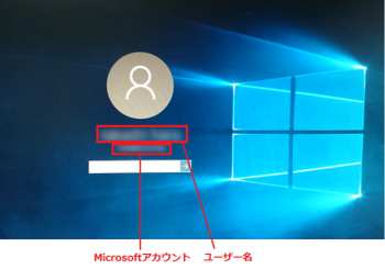 20151106-01c.png
