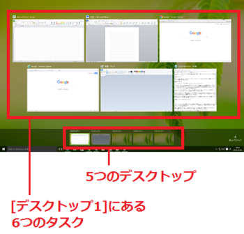 20151108-03a.png