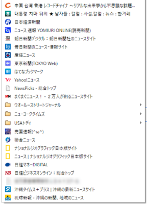 20151121-03a.png