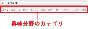 20151123-02c.png