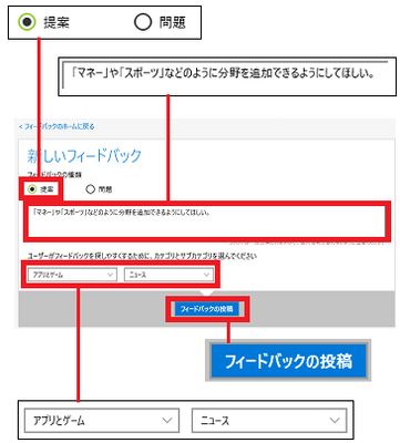 20151123-09a.png