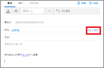 20160113-04b.png