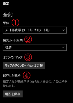 20160209-15a.png