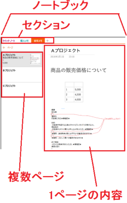 20160301-02c.png