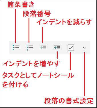 20160314-04c.png
