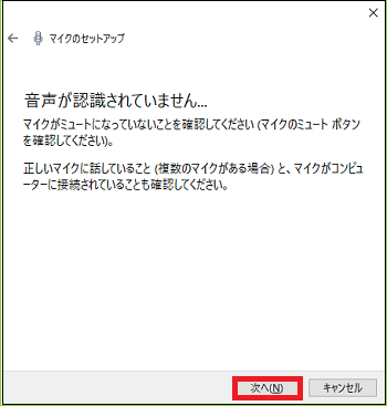 20160825-07a.png