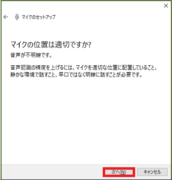 20160825-09a.png