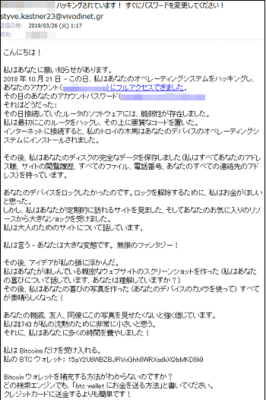 20190331-01a.png