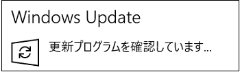 20191231-03a.png